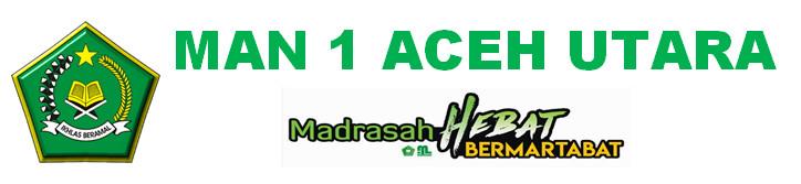 MAN 1 Aceh Utara
