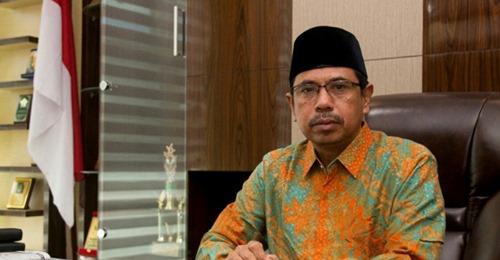 MAN 1 Aceh Utara adalah salah Satu dari 4 (empat) MA Plus Ketrampilan Terpilih di Aceh